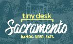 CapRadio Tiny Desk Concert Tickets