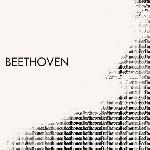 Beethoven 3-CD Set