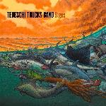 Signs - Tedeschi Trucks Band CD